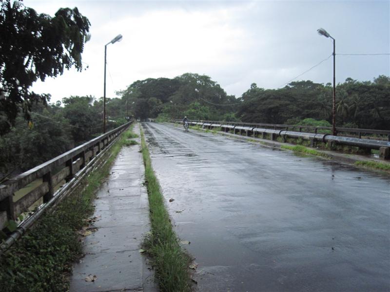 Chittur Puzhampalam