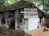Thachankulam Toddy Shop