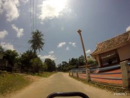 Mannathu Kavu