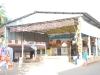 Sree Krishna Temple west village