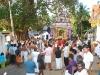 Ratham near Kakkurussi appan temple