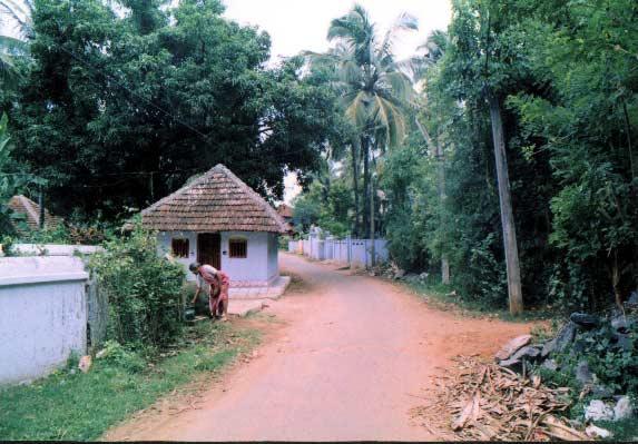 rayyappan