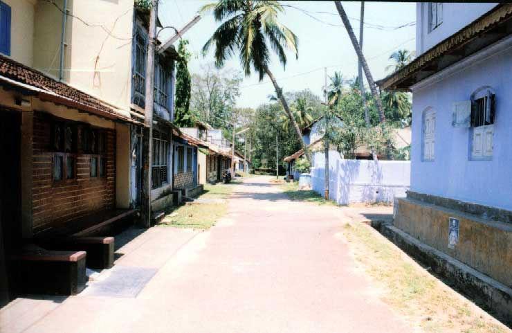 southern_village_jpg