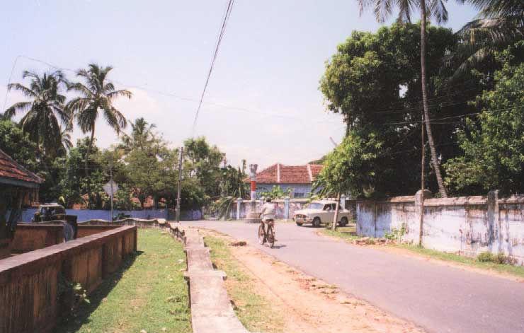 sreekurumbakavu_road_jpg