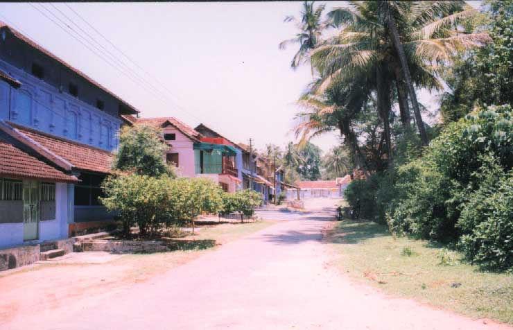 west_village2_jpg
