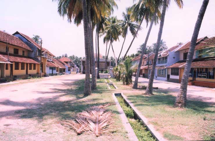 western_village1_jpg