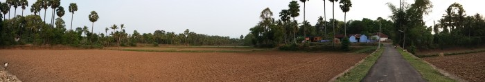 tattamangalam panorama