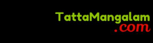 weather in tattamangalam palakkad Kerala - Live weather station data page